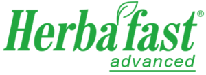 Herbafast-advanced-logo