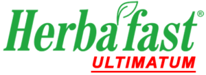 Herbafast-ultimatum-logo