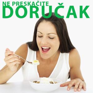 8-Dorucak1