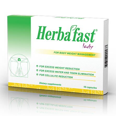 Herbafast-lady-weight-loss-capsules-for-woman
