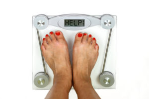 body-fat-scale