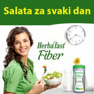 post-herbafast-facebook26