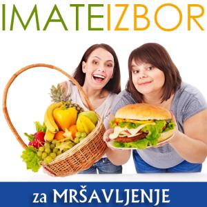 post-herbafast-facebook28