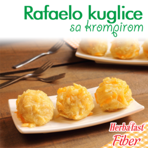 rafaelo-kuglice-krompir