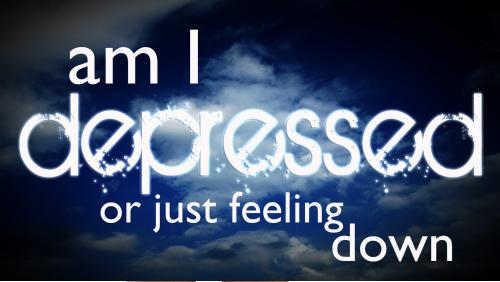 i_am_depressed