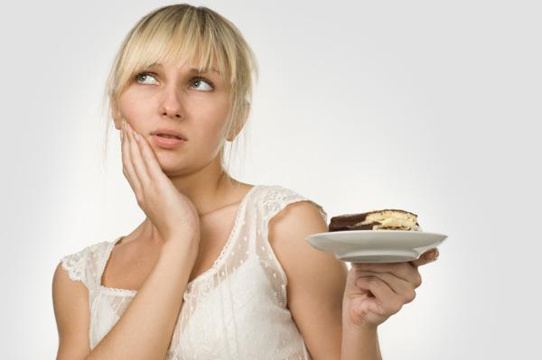 Diet plan to prevent colon cancer image 6