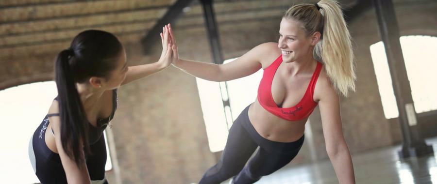 metabolizam-i-fizicka-aktivnost