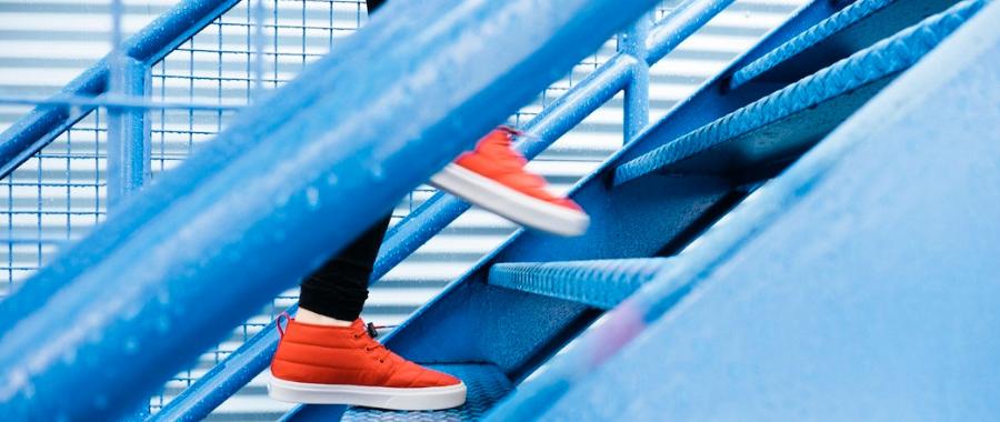 stepenice-aktivnost
