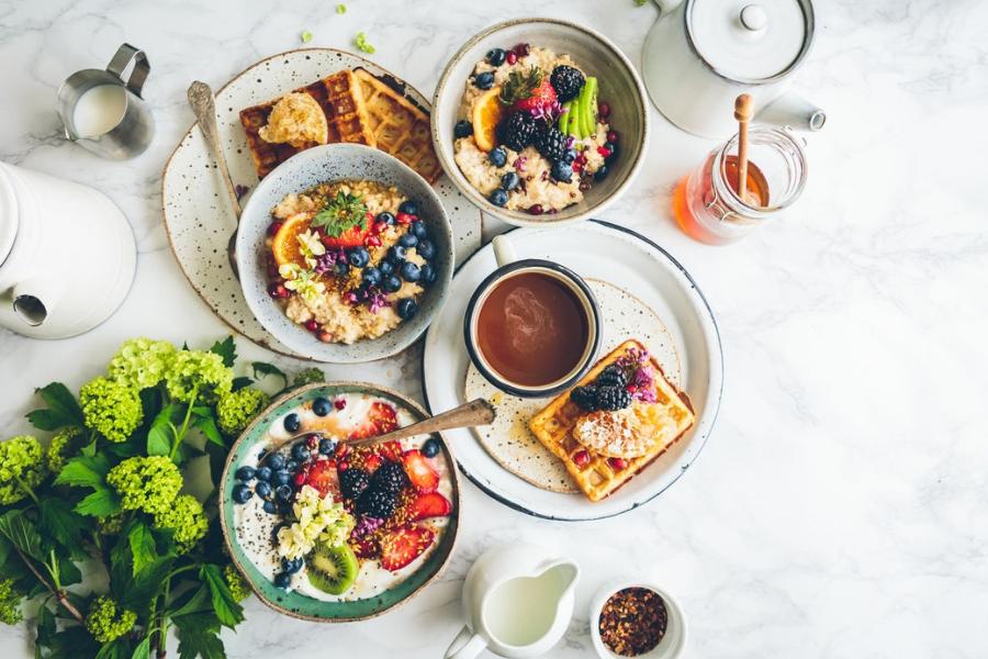zdrava-hrana-blog