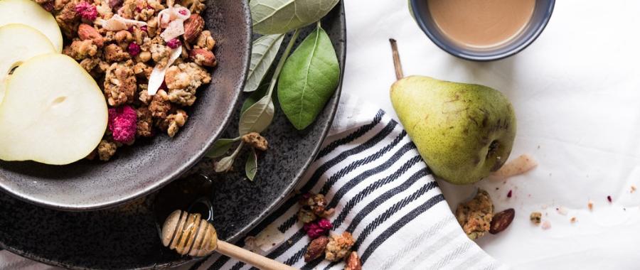 zdrava-hrana-granola