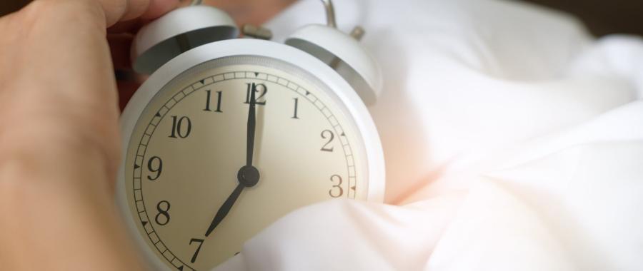 zdraviji-izgled-rano-ustajanje