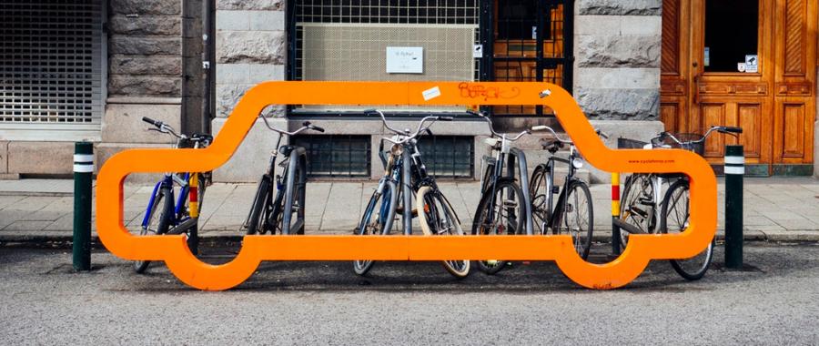 biciklo-umesto-teretane