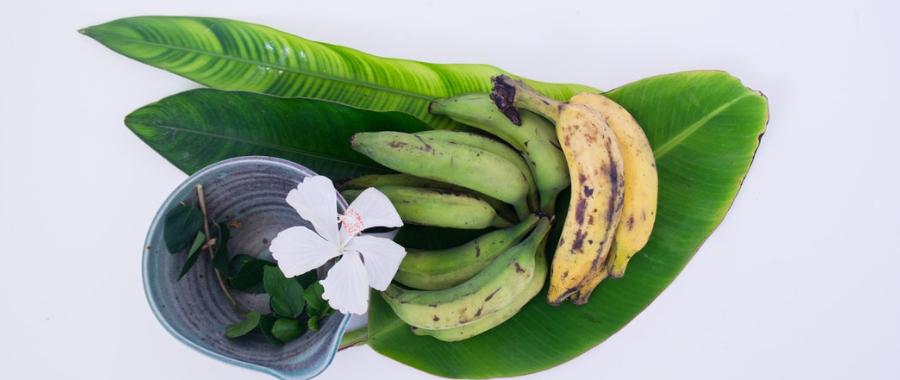 banane-uz.intenzivan-trening