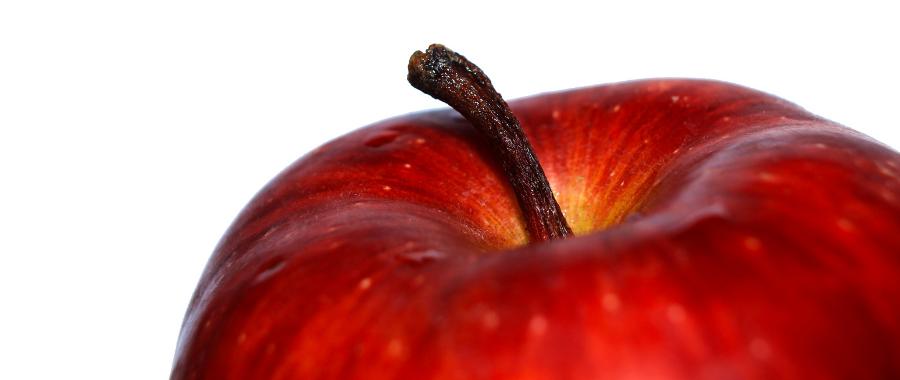 jabuke-i-nadutost