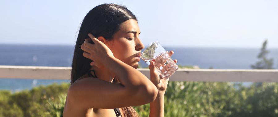 metabolizam-i-voda