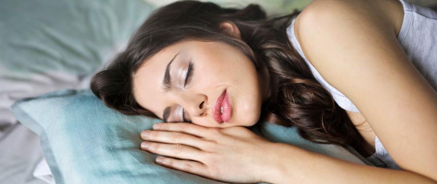 spor-metabolizam-i-nedostatak-sna