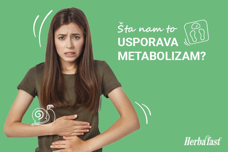 spor-metabolizam