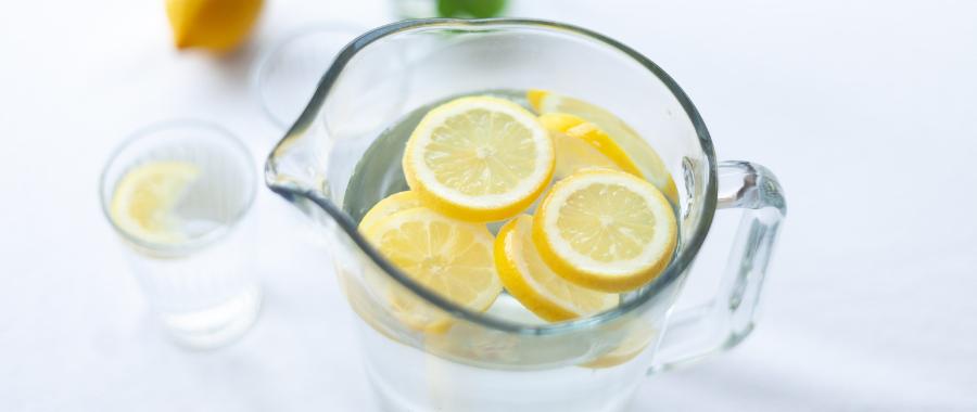 limun-dijeta-za-kilograme
