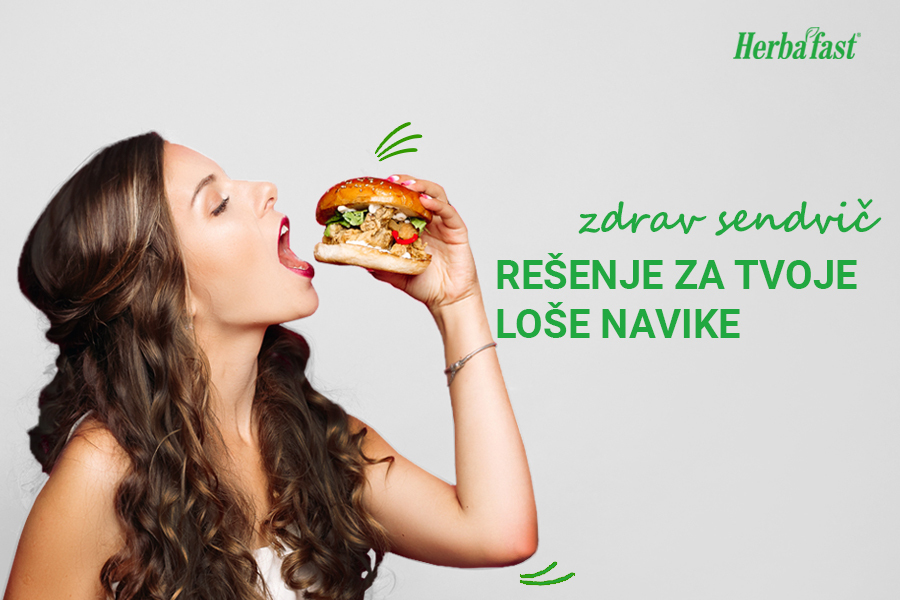 sendvic-hf