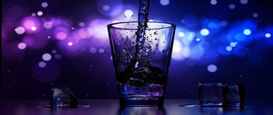 voda-za-mrsavljenje