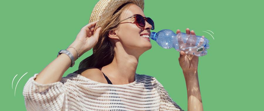 hidratacija-za-brze-mrsavljenje