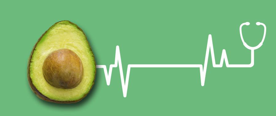 avokado-i-zdravlje