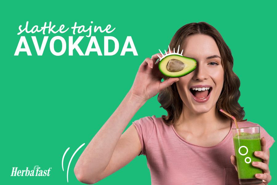 avokado-zdravlje