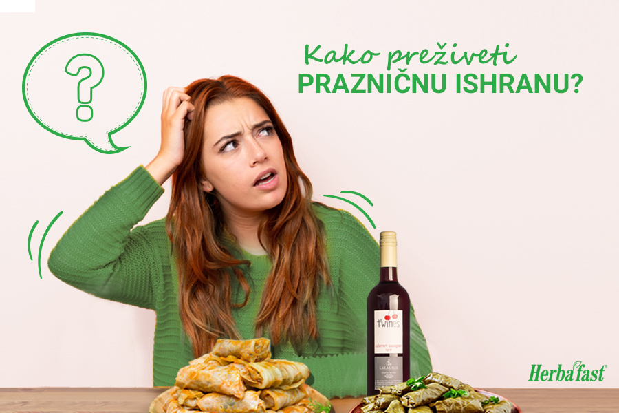 zdrava-ishrana-herbafast