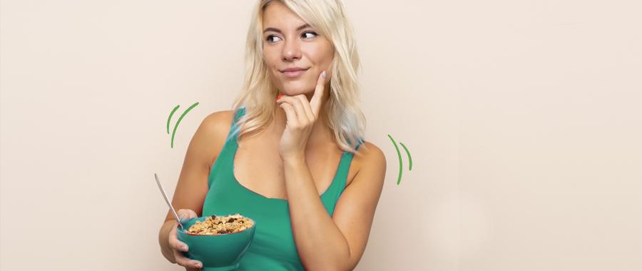 zdrava-ishrana-obroci