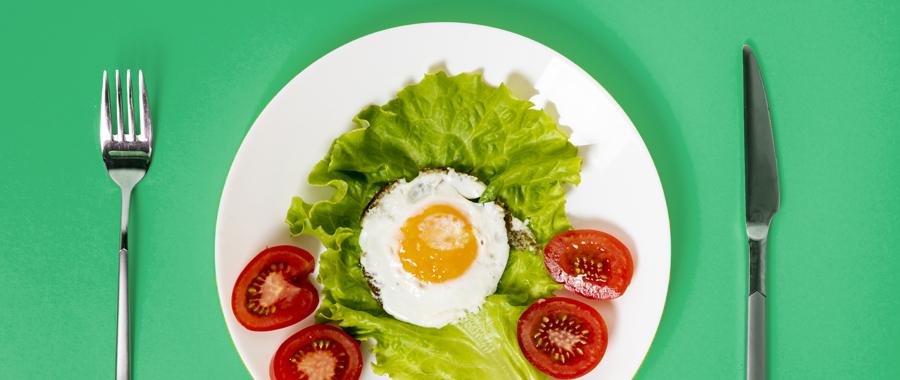zdrava-hrana-herbafast