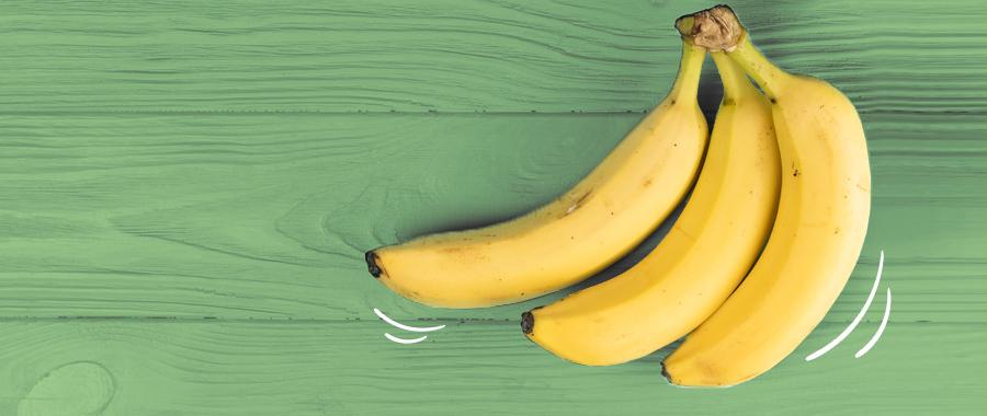 banane-detoks