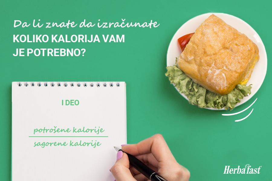 kalorijski-deficit-herbafast