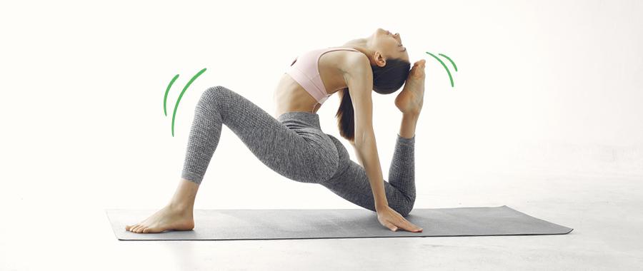 jutarnja-rutina-i-joga
