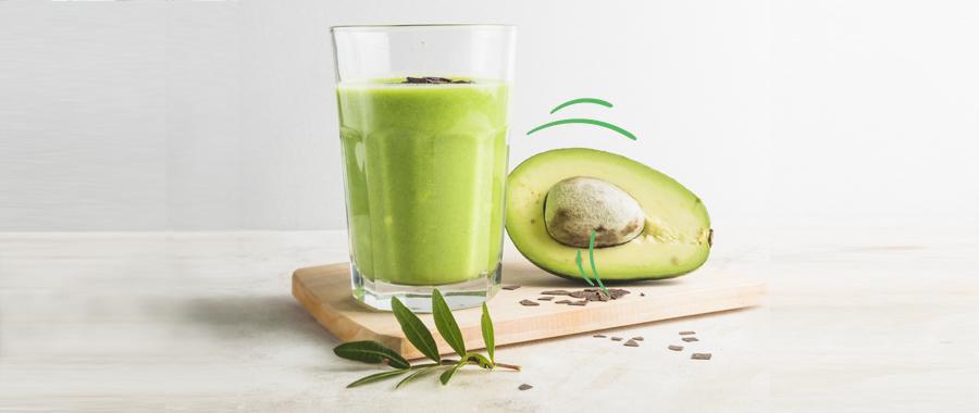 zeleni-smuti-recept