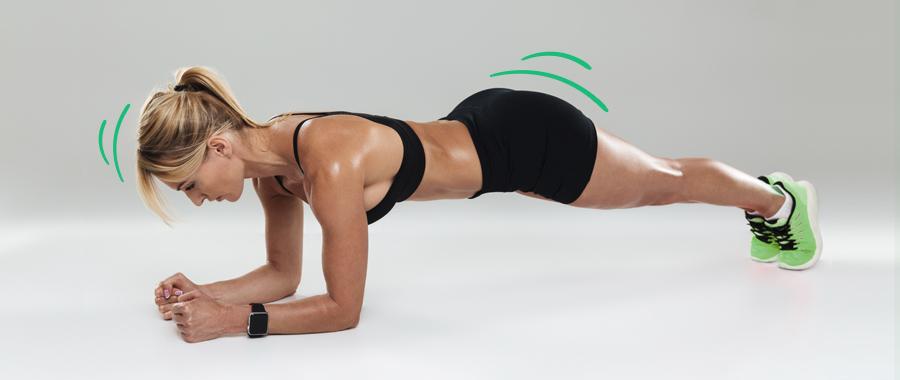 vezba-za-stomak-plank