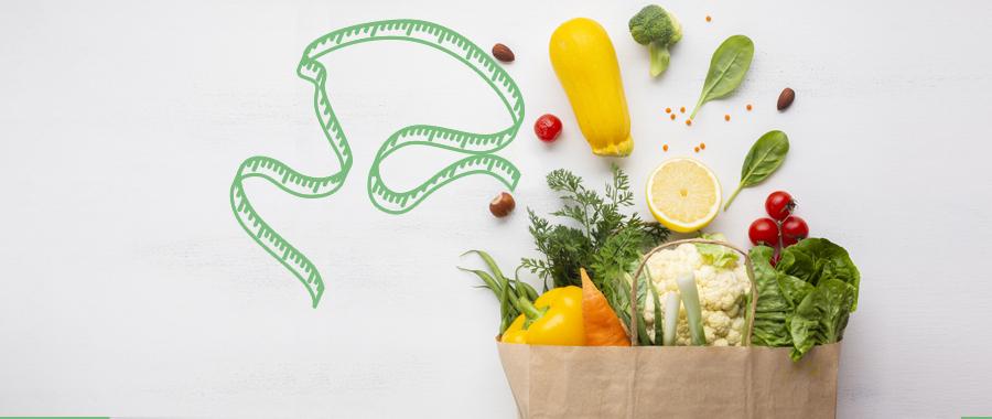 zdrava-hrana-i-mrsavljenje