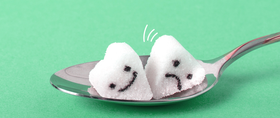 dijabetes-tip-dva