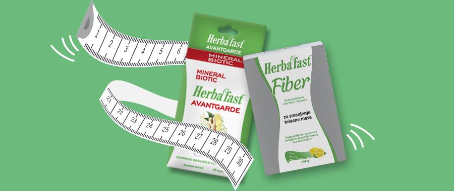 herbafast-avantgarde-kapsule-za-mrsavljenje