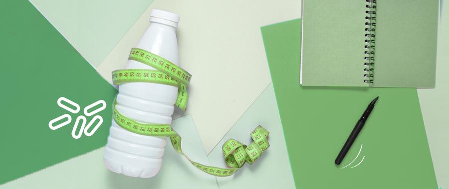 zdravo-mrsavljenje-i-probiotici