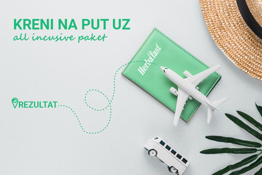 all-inclusive-paket