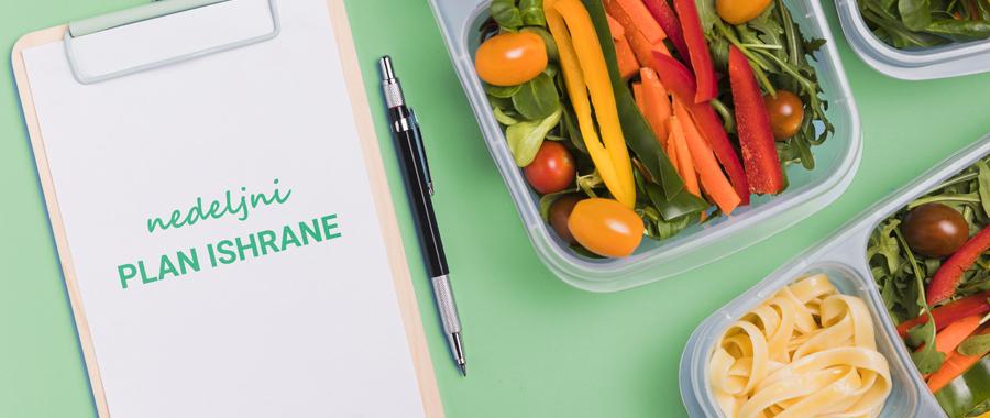 nedeljni-plan-ishrane