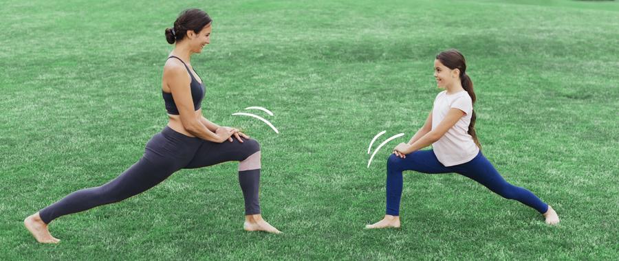 fizicka-aktivnost-tinejdžera