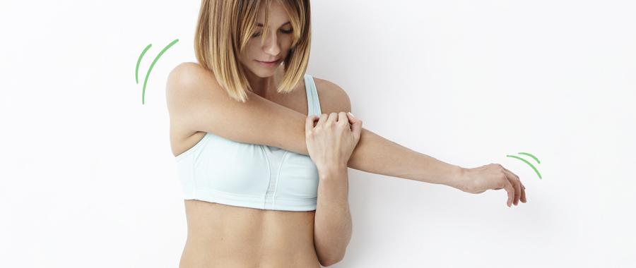 fizicka-aktivnost-trening