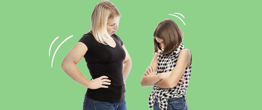 tinejdžeri-i-kilogrami