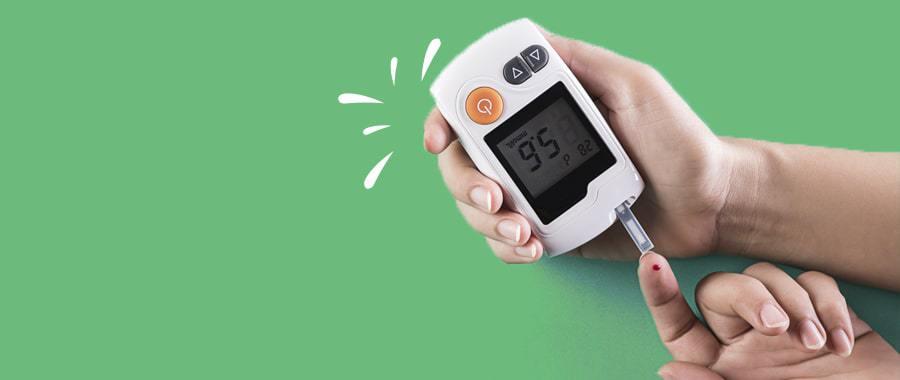 dijabetes-i-kilogrami