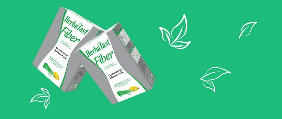 glukomanan-u-herbafast-fiberu