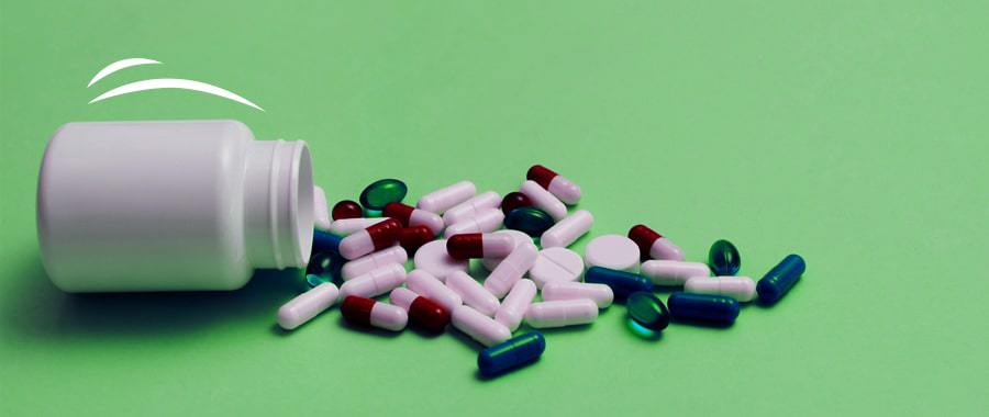 lekovi-i-visak-kilograma