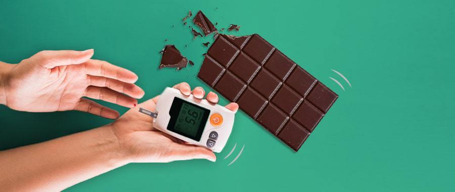 dijabetes-i-visak-kilograma